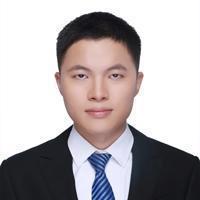 Zhongxiang Fang