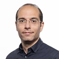 Mohsen Pourpounehnajafabadi