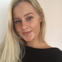 Natalia Olivia Frese
