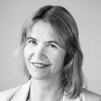 Nina Græger