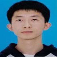 Xichuan Zhai