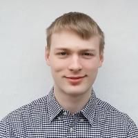 Thomas Brun Lau Christensen