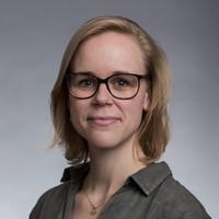 Leonie K. Elsenburg