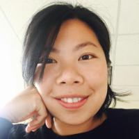 Emanuela Yeung