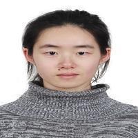 Xueer Han