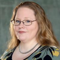 Miriam Edda Jensen