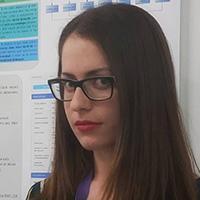 Katerina Nastou