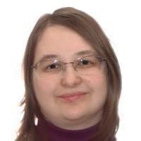 Veronika Ballóné Baráth