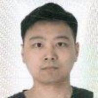 Lingzhi Liu