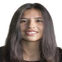Laura Milena Forero Junco