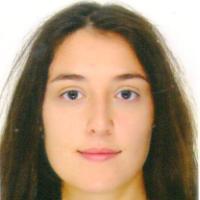 Giulia Zampirolo