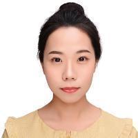 Chunyu Lin