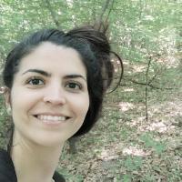 Gabriela Andrea Miguel