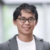 Hendra Yusup Agustian