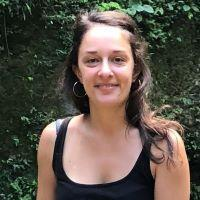 Manuela Mancini
