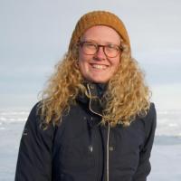Lisa Winberg von Friesen
