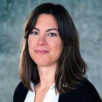 Maria del Mar Pérez Ruiz