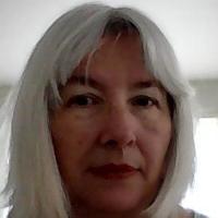 Sussi Lene Krogh