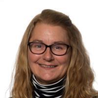 Anne-Lise Riis Jensen