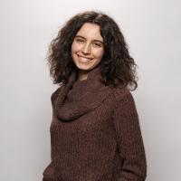 Lidia Argemi Muntadas