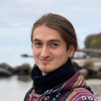 Alexandru Palade
