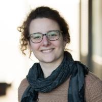 Miryam Anne Noëlle de Lhoneux