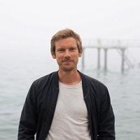 Nicolai Høtoft Jensen