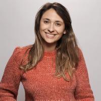 Gabriella Simoes Heyn Roth Cardoso