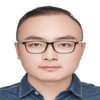 Yaotao Duan