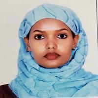 Kedra Mohammed Ousmael