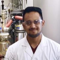 Anand Ravi Ayyar