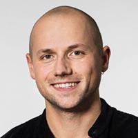 Matthias Humer