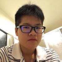 Yi Shan Wu