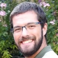 Nuno Filipe Gomes Martins
