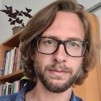 Carl-Henrik Bjerstrom