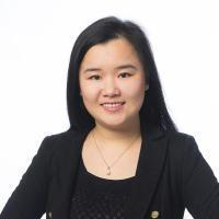 Xu Zhai