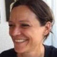 Susanne Hovgaard Heunicke