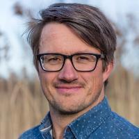 Carsten Werner Müller