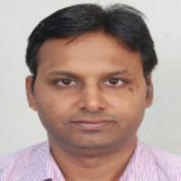 Sandeep Singh Sengar