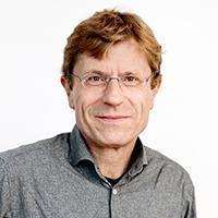 Søren Bang