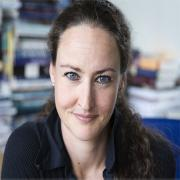 Christine Tind Johannessen-Henry