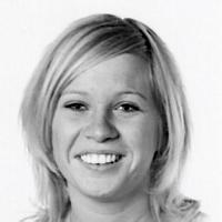 Nicole Bakkegård Goecke