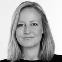Maria Lundbye