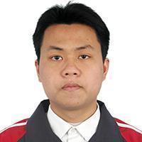 Luo Guangbin