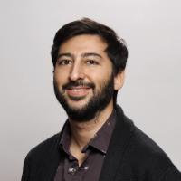 Luis Rodrigo Cataldo Bascunan