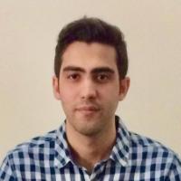 Saeed Masoudian