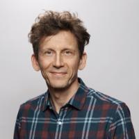 Christian Grønbæk