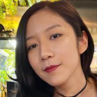 Xufen Liu
