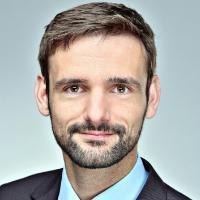 Mathias Dowds
