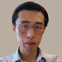 Jingxuan Zhang